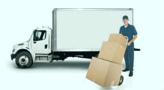 شركة نقل اثاث من الرياض الى جدة, افضل شركة نقل اثاث من الرياض إلى جدة