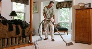 أرخص شركة تنظيف شقق بالرياض – 0500091013