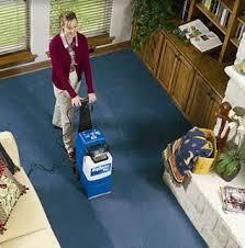 شركة تنظيف سجاد وموكيت بالرياض, افضل شركة تنظيف موكيت بالرياض