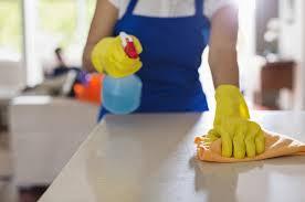مؤسسة نظافة بالرياض549006086