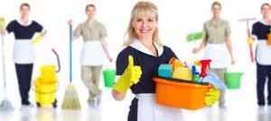 مؤسسة نظافة بالرياض - 0500091013