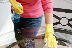شركة تنظيف بالخرج, افضل شركة تنظيف بالخرج