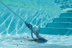 شركة زهرة مكة لتنظيف المسابح 0565352010